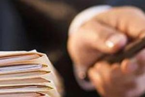 新疆拖欠工资请律师多少钱(新疆请律师费用收取标准)