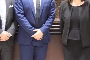 中豪律师事务所简介(中豪律师事务所电话+律师名单+怎么样)