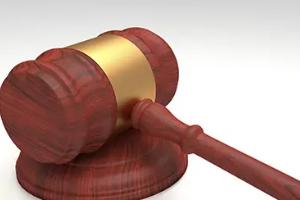 2021年四川征地拆迁律师收费标准(四川征地拆迁律师费多少钱)