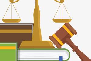 2021年海南知识产权律师收费标准(海南知识产权律师费多少钱)