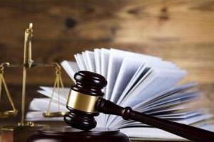 山西劳动仲裁请律师多少钱(山西请律师费用收取标准)
