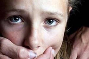 女子值夜班被性侵,法院认定为工伤