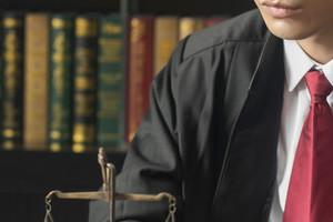 财产分割的律师收费标准