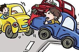 交通事故律师收费标准