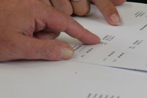 无权代理人签订的合同是否有效