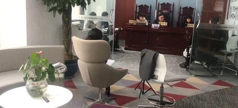 2021天津律师事务所排名(天津十大律师事务所排行榜单)