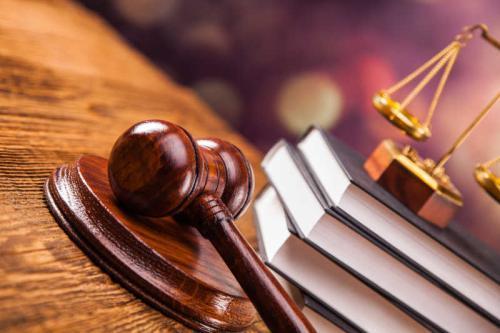 2021山西律师事务所排名(山西十大律师事务所排行榜单)
