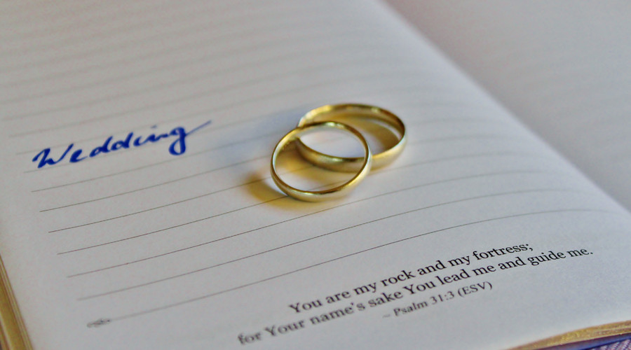 在外地可以起诉离婚吗