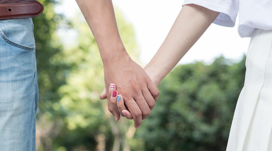 婚姻无效财产如何分割