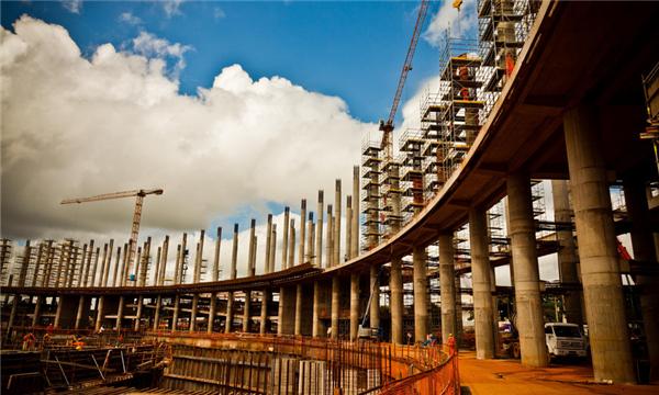 建筑工程施工监理规范规定是什么