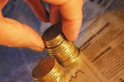 息税前利润和税前利润有哪些区别